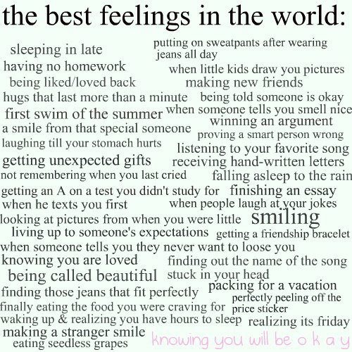 <3: Favorite Things, Quotes, Sotrue, Wisdom, Truths, So True, Smile, The World, Feelings