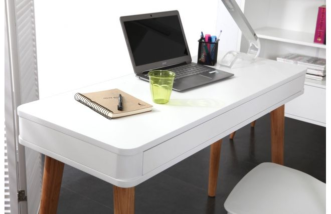 Best déco bureau images furniture live and