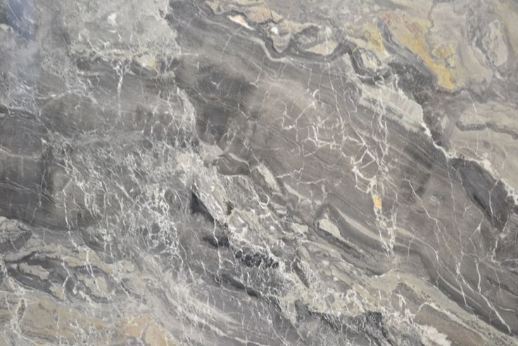 Arabescato Orobico Grigio Polished Marble Slabs Nyc