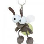 Cute Nici Teddy: Ringo Firefly: Stuffed Animals, Ringo Firefly, Fireflies, Toys, Nici Teddy, Toys