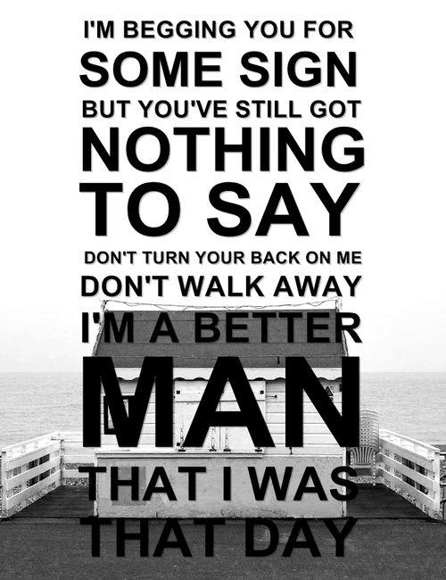 nobigdyl. – Indie. Lyrics | Genius Lyrics
