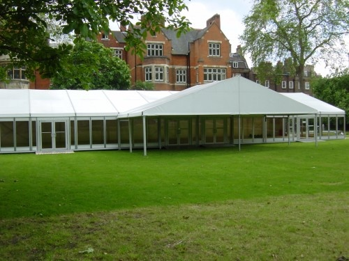 Frame Marquee with Undercover outdoor area. UndercoverTentsTent & 26 best Marquee Structures images on Pinterest | Tent Tents and ...