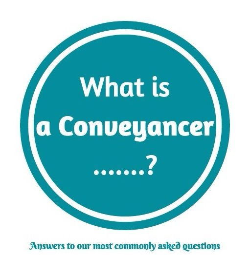 Here at Mortgage Choice in Robina, on the Gold Coast, one of the questions we are often asked is 'What is a Conveyancer?'    Whether you are a property buyer or a seller there comes a time for the legal process.