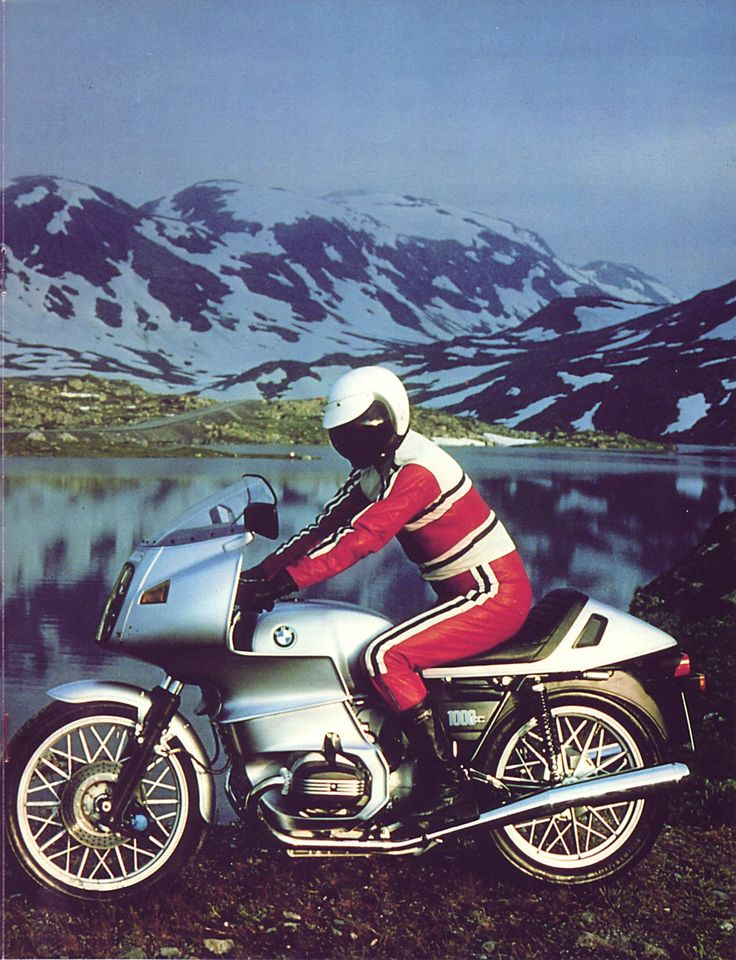 317 best bmw motor images on pinterest | bmw motorrad, bmw
