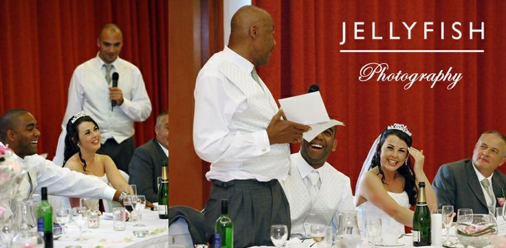 JELLYFISH PHOTOGRAPHY WEDDING RIVERSIDE SUITE VAUXHALL LUTON