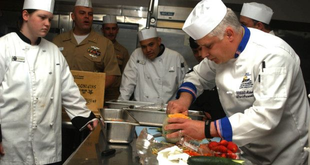 Food Service Jobs – Career  Opportunities in Catering >> More [ http://www.rogers-resume-help-center.com/food-service-jobs.html ]