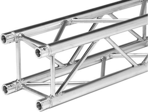 MS-34 12 Inch Aluminium Truss Series https://www.mega-stage.com/