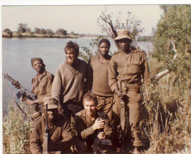 31 Bn Okavango 83