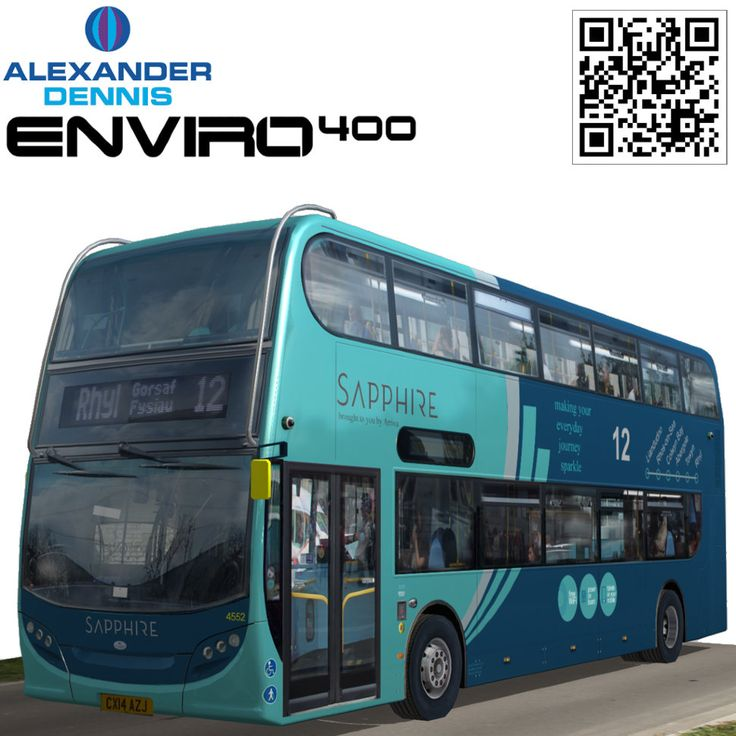 http://market-3d.com/alexander-dennis-enviro-400-sapphire-route-12/