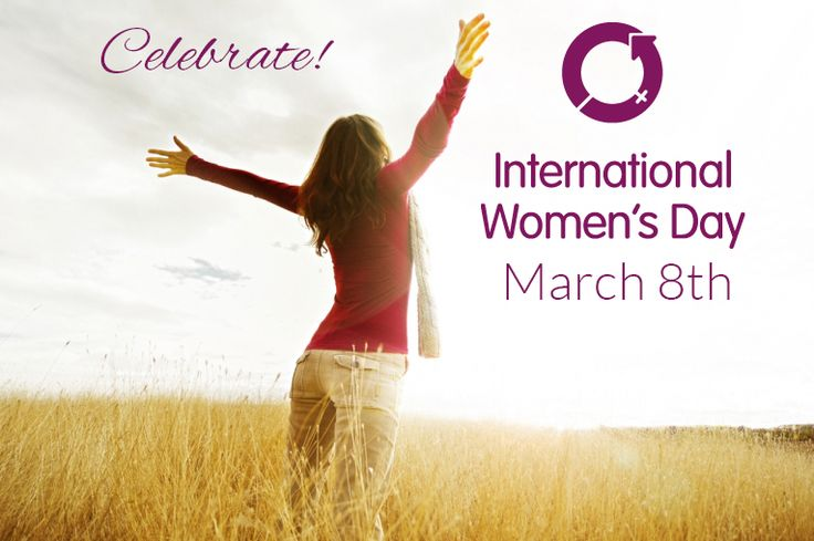 We'd like to wish all the great ladies in the plant & office and across the land, a Happy International Women's Day! #InternationalWomensDay #IWD