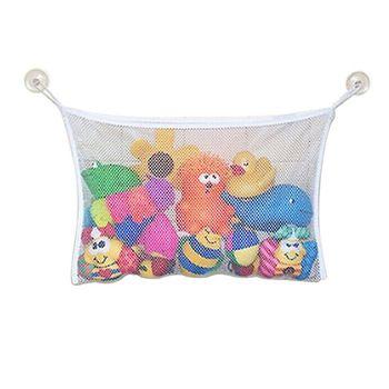 Toys Storage Bag for Bathroom //Price: $9.97 & FREE Shipping // #kid #kids #baby #babies #fun #cutebaby #babycare #momideas #babyrecipes  #toddler #kidscare #childcarelife #happychild #happybaby
