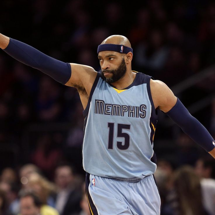 The Knicks and Grizzlies have been on opposite ends of the  NBA 's spectrum this season. The Grizzlies, sitting comfortably as the No. 2 seed in the Western Conference playoff standings, have been one of the most successful teams this season...