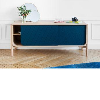 25 Best Ideas About Bleu P Trole On Pinterest Couleur Bleu P Trole Mur Bleu Canard And Petrole