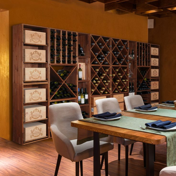 Design Weinregale 96 best weinregale images on bottle rack lockers and
