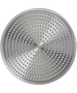 OXO Softworks Shower Stall Drain Protector.