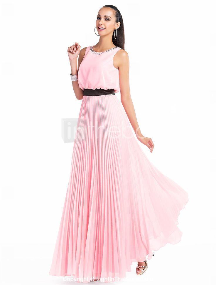 Mejores 26 imágenes de vestidos de 15 anos en Pinterest | Vestidos ...
