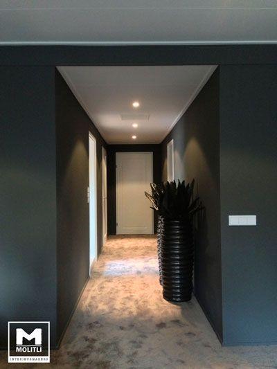 Interieurontwerp-molitli-interieurmakers-14