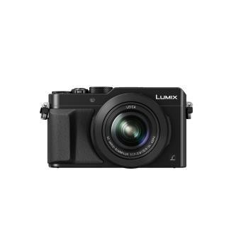 10 best camaras images on pinterest reflex camera digital camera panasonic lumix dmc lx100efk noir fandeluxe Gallery