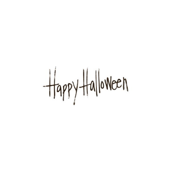 Cadi.1986 — альбом «♥♥СКРАП НАБОРЫ 9♥♥♥ / Happy_Halloween» на... ❤ liked on Polyvore featuring halloween