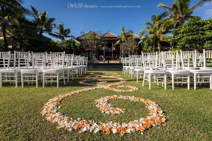 Ceremony 0107