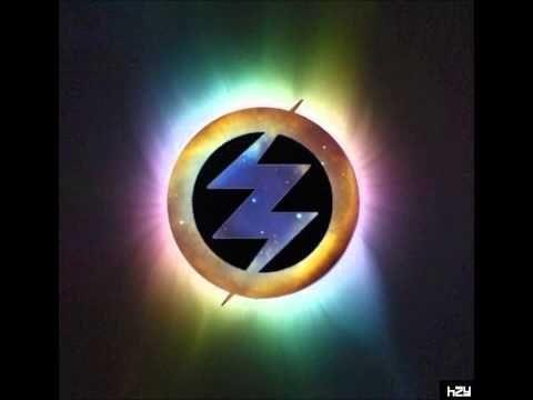 Zoe Reptilectric Album Completo Hd