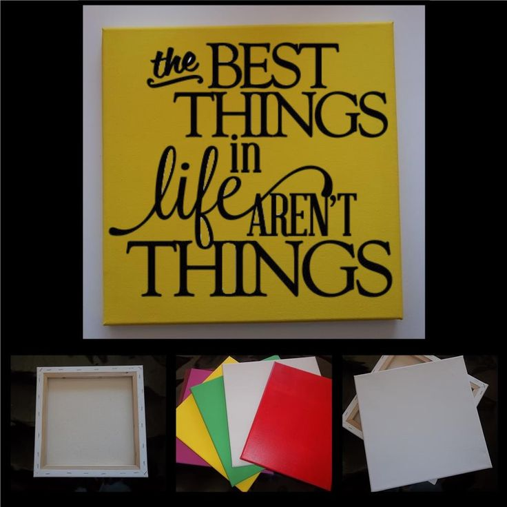 119 best Creative Canvases images on Pinterest | Monogram, Monograms ...