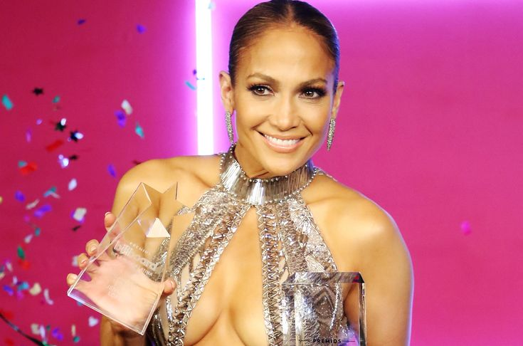 Jennifer Lopez's 5 Best Billboard Latin Music Awards Looks      COMMENTS Alexander Tamargo/Getty Images Jennifer Lopez poses with awards in the press room during the Billboard Latin Music Awards at Watsco Center on April 27, 2017 in Coral Gables, Fla.  On every red carpet, we all focus on the superstars who are the best and worst dressed of the night. And as we know, Jennifer…