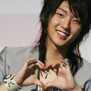 Lee Jun Gi Plastic Surgery Crunchyroll Forum What Actorsactress Is Born Beautiful Lee Joon Gi Plastic Surgery Before And After Photos Latest Lee Joon Gi Plastic Surgery Fact Or Rumors?