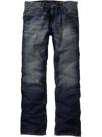 1000  images about Boot cut jeans on Pinterest