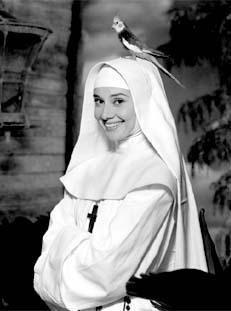オードリー・ヘップバーン生誕78年の画像 | Time Tested Beauty Tips * Audrey Hepburn -   Laugh ing...