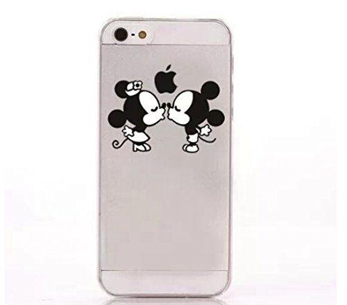coque rigide transparente pour iphone 5 / 5s - Disney - k... https://www.amazon.fr/dp/B00U1IZ4GQ/ref=cm_sw_r_pi_dp_J8JmxbBT6AHK2