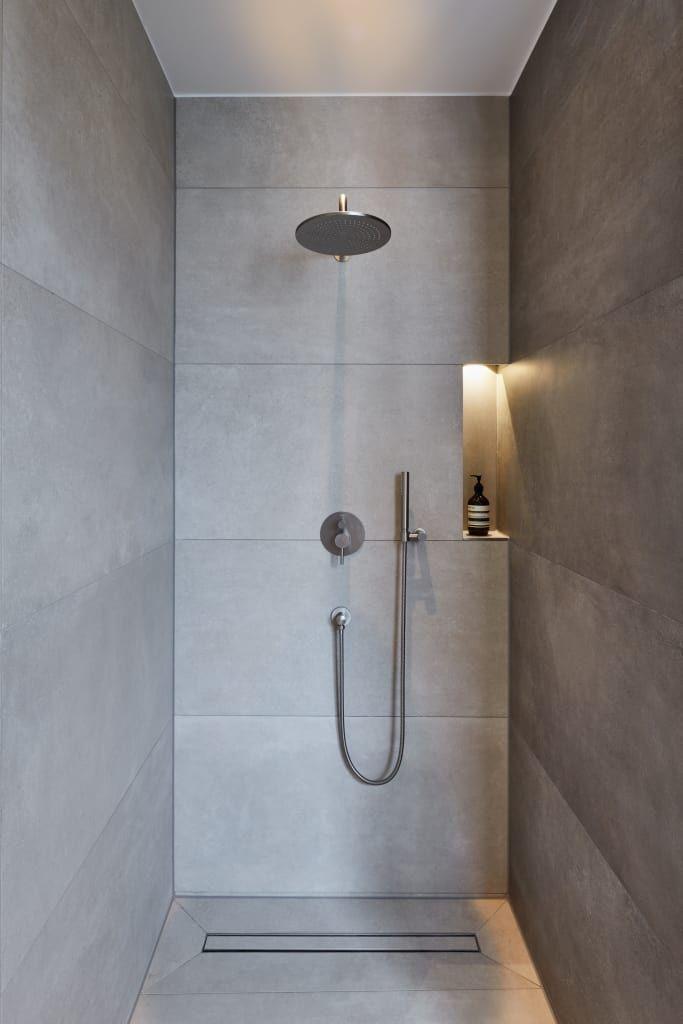 Haus S Badezimmer Von Klaus Mas Architektur Architektur