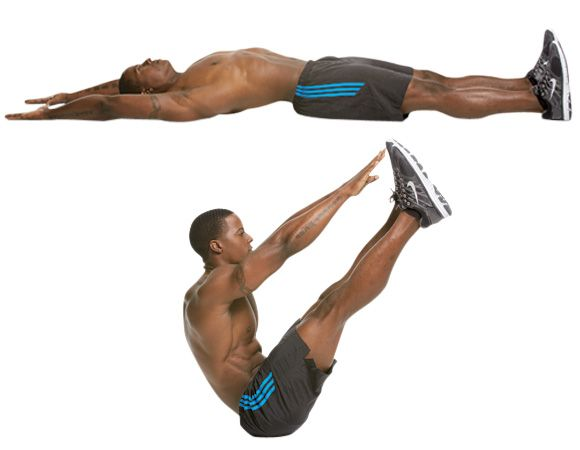 20. V-Up http://www.menshealth.com/fitness/best-oblique-exercises/slide/20