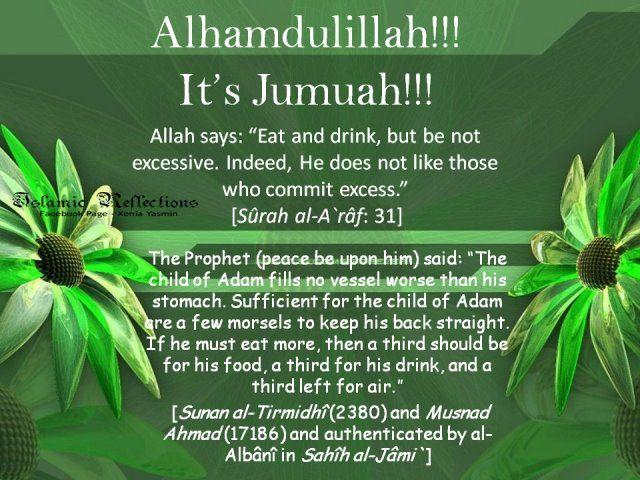 Best 25+ Jummah prayer ideas on Pinterest | Muslim, Quran ...