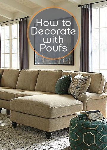 Living Room Poufs 23 Best Poufs Images On Pinterest  Beanbag Chair Poufs And Front Rooms