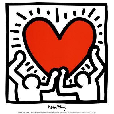 """http://www.mynd-magazine.it/appuntamenti/details/326-dimmi-come-ami-e-ti-diro-chi-sei.html Amare è un'arte che si apprende ed esercita, ma è un'arte delicata, soggetta a trappole e distorsioni. Quali sono gli ingredienti di un amore """"maturo"""" e costruttivo per le persone che lo vivono? (...)"""