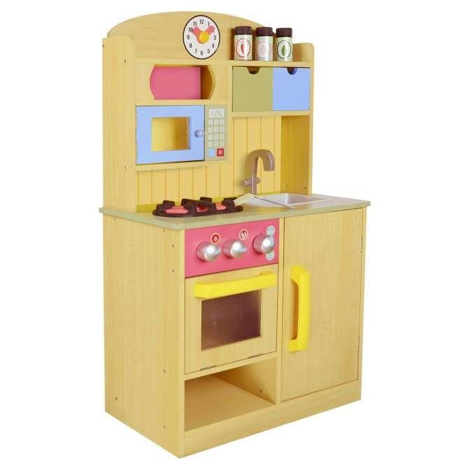 Image Result For Best Kidkraft Bright Kitchen Accessories