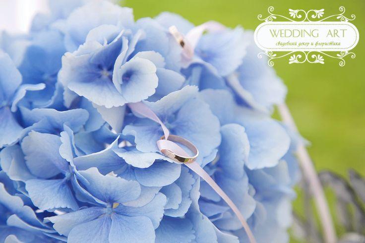Свадьба в стиле путешествия - Свадебный декор и флористика Wedart.com.ua