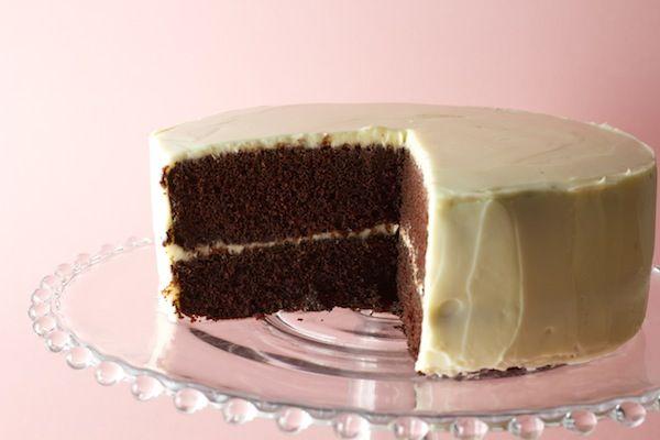 torta black: Cake Bases, Black White Cakes, Frosting, Torta Black ...