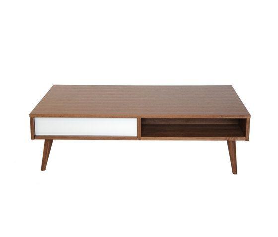 Comodini | Letti-Mobili per la camera da letto | Celine | Case. Check it out on Architonic