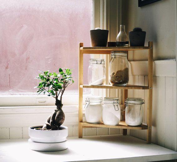 1000 Ideas About Zen Style On Pinterest Zen Interiors