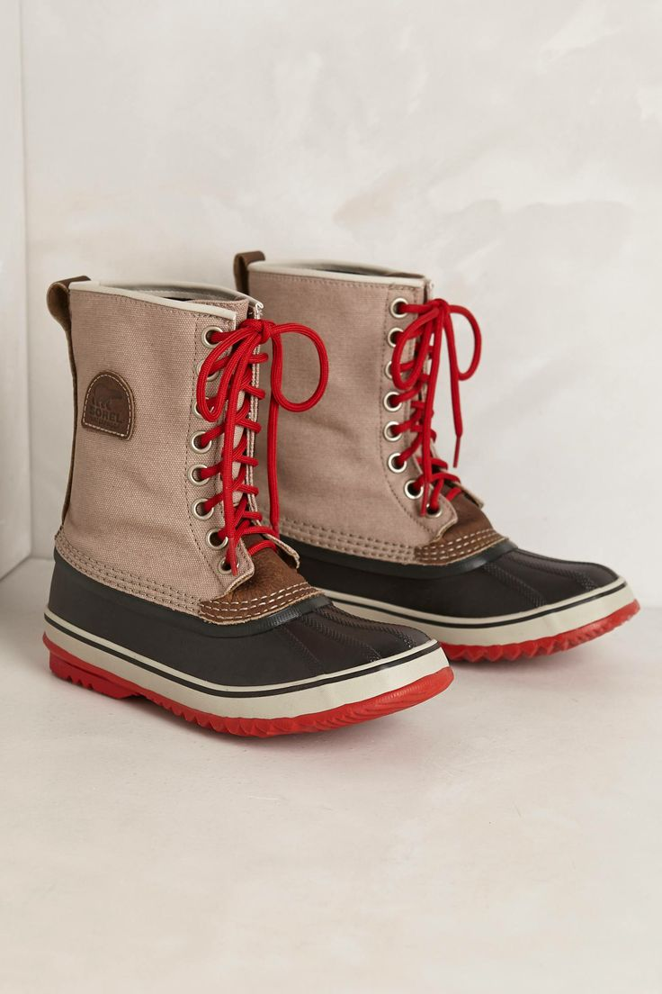 best 25 boat boots ideas on 3 for 10 pizza