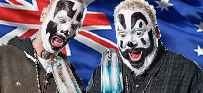 INSANE CLOWN POSSE IN-STORE TOUR ABRUPTLY CANCELLED - http://www.radiofacts.com/insane-clown-posse-in-store-tour-abruptly-cancelled/