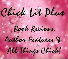 My second novel, Down at the Golden Coin, receives a very nice review from Chick Lit Plus!
