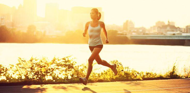 Как научиться бегать. Программа бега для начинающих. Давайте бегать каждый день. Уроки бега для начинающих. Бег на длинные дистанции.
