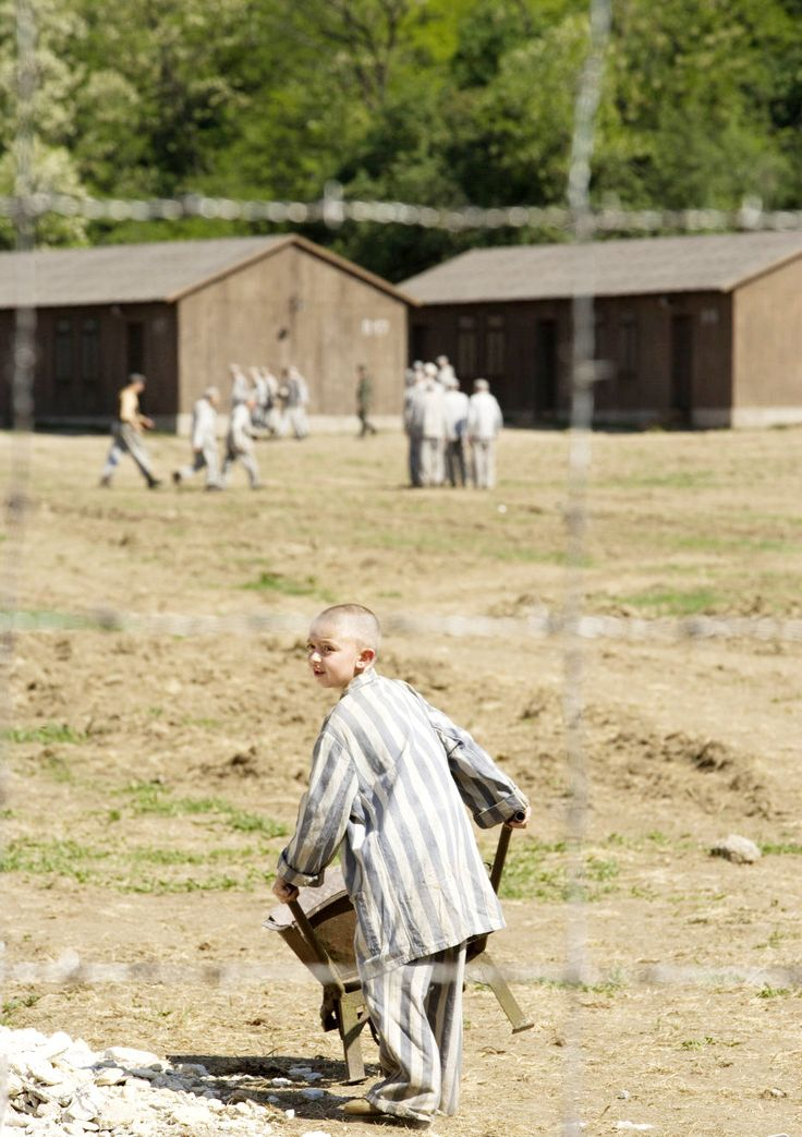 best the boy in the striped pjs  the boy in the striped pyjamas