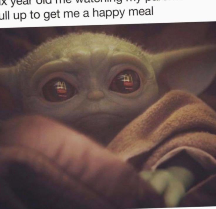6 Funny Baby Memes Clean Funny Baby Memes Yoda Funny Yoda Meme