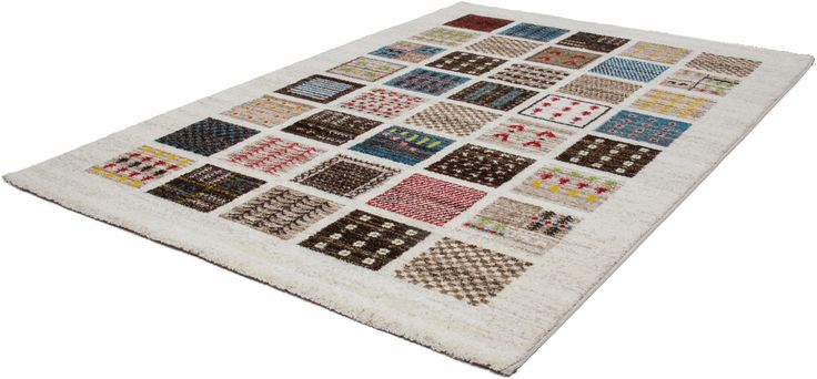 Teppich, Lalee, »Oman 604«, Höhe 23 mm, gewebt Jetzt bestellen unter: https://moebel.ladendirekt.de/heimtextilien/teppiche/sonstige-teppiche/?uid=ca26bd02-9c2e-5825-806c-a7489e846029&utm_source=pinterest&utm_medium=pin&utm_campaign=boards #möbel #heimtextilien #sonstigeteppiche #orientteppiche #teppiche