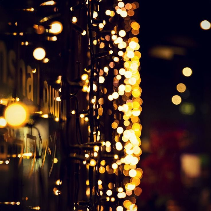 Christmas Lights - #project365 #day353 #photochallenge #photographer #dk_photography #eventphotographer #eventphotography #vipphotographer #partypics #christmaslights #christmasparty #bedrijfsfeest #shotwithlove #photo #pic #capture #moment #photodaily #photogram #instagood #amsterdam