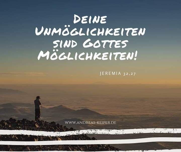 Engel Gebete Bibel